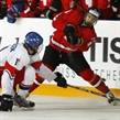 Power of the future